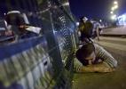 Yagiz Karahan/ Reuters