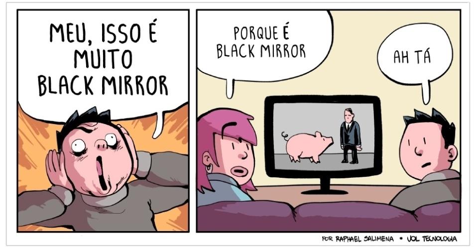 """3.dez.2016 - """"Mirror"""""""