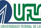 UFLA convoca 187 candidatos na 2ª chamada da 3ª etapa do PAS 2016 - UFLA
