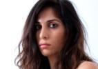 As mulheres árabes que se negam a ser silenciadas - Divulgação