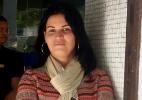 Marcela Lemos/UOL