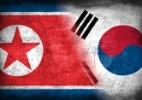Seleções das Coreias vão se enfrentar nas eliminatórias da Copa do Mundo - Getty Images/iStockphoto