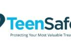 App que monitora adolescentes vaza senhas de milhares de contas (Foto: Reprodução)