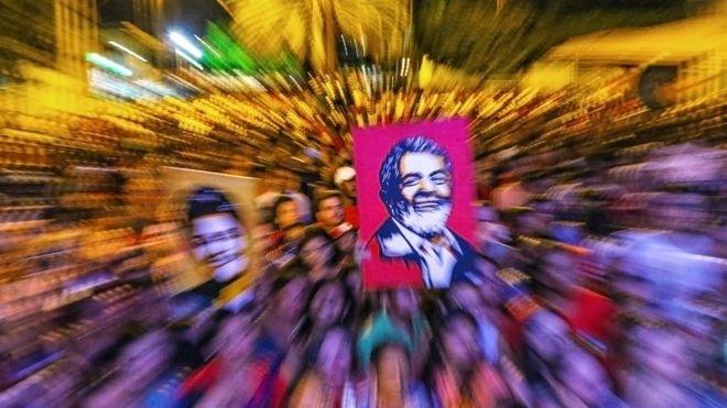 Singer: 'Se houve um afastamento entre Dilma e Lula, o momento de maior afastamento foi exatamente aquele pós-reeleição dela, em que há praticamente uma ruptura'