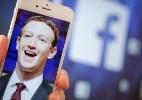 Como a direção do Facebook ignorou e minimizou alertas de escândalos (Foto: Getty Image)