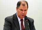 Marília França/ Câmara dos Deputados