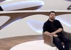 Reprodução/TV Cultura