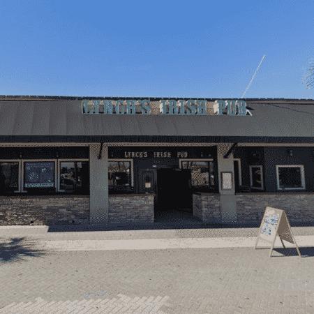 EUA: noite em bar deixa profissional de saúde e mais dez com coronavírus - Reprodução/Google Maps - Reprodução/Google Maps