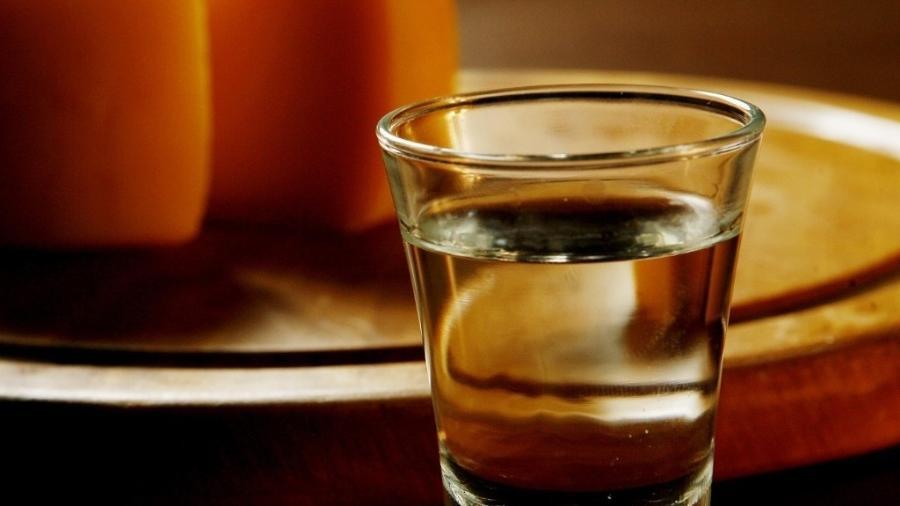 Em 2020, 7.423 pessoas morreram como resultado do consumo excessivo de álcool, um aumento de quase 20% em relação ao ano anterior - Eduardo Knapp/Folha Imagem