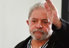 26.nov.2015 - Jorge Araujo/Folhapress
