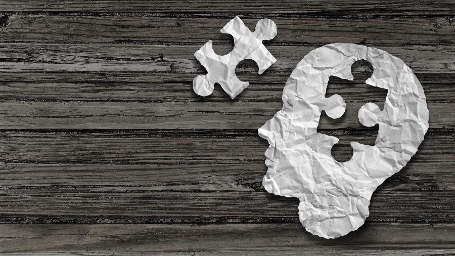 Técnica pode contribuir para o estudo de doenças neurodegenerativas, testes de fármacos e, futuramente, ser usada na reconstrução de partes danificadas do cérebro - iStock