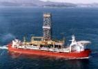 Pré-sal: produção aumenta e multinacionais poderão explorar o petróleo no Brasil - Reprodução/statusoffshore.com