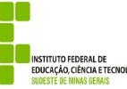 IFSudesteMG convoca 54 candidatos em 2ª chamada de excedentes do Vestibular 2017 - ifsudestemg