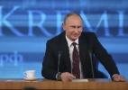 REUTERS/Mikhail Metzel/RIA Novosti/Kremlin