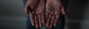Imigrantes revelam casos de estupro e abusos por policiais americanos na fronteira do Texas (Foto: Caitlin O'Hara/The New York Times)