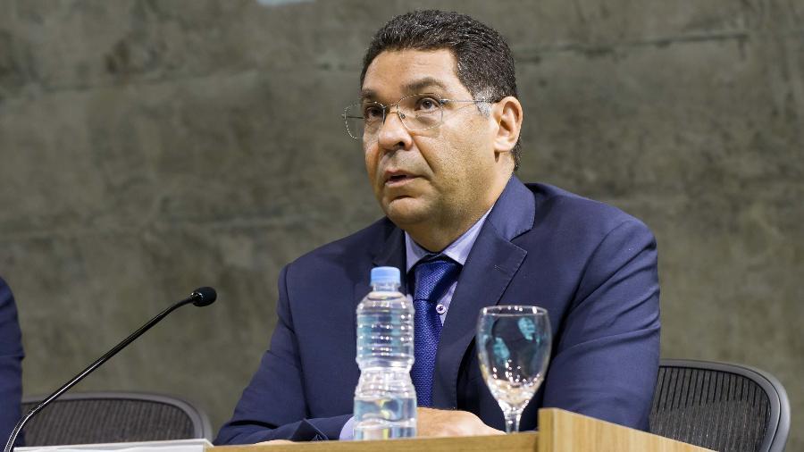 DANIEL RESENDE/FUTURA PRESS/ESTADÃO CONTEÚDO
