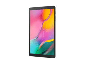 Tablet Tela 10,1'' Android Wi-Fi 32GB Samsung Galaxy Tab A SM-T510 Prata - Amazon - Amazon