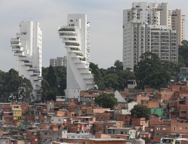 Estado sociedade brasileira e subdenvolvimento perpetuado 6