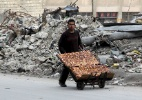 Abdalrhman Ismail/Reuters