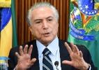 Evaristo Sá/AFP