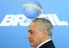 Marcelo Camargo - 2.jun.2016/Agência Brasil