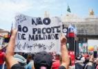 COELHO/FRAMEPHOTO/FRAMEPHOTO/ESTADÃO CONTEÚDO