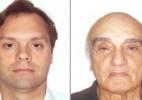 Reprodução/Interpol