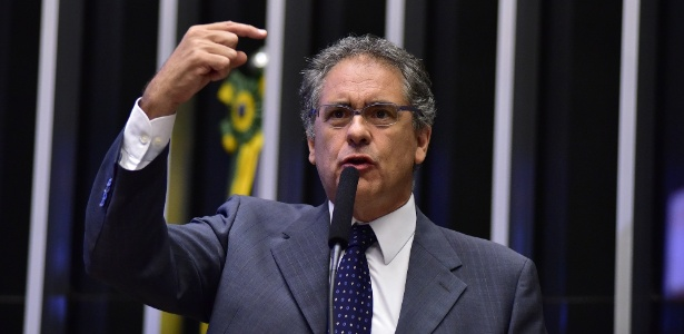 Deputado federal Carlos Zarattini (PT-SP)