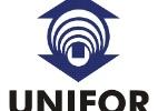 Unifor (CE) aplica provas dos seus Vestibulares 2017/2 hoje (21) - unifor