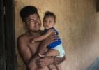 Moradores de quilombo relatam ameaças e lutam por terras no Maranhão - Fernando Martinho/Repórter Brasil