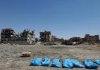 Delil souleiman/AFP Photo