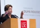 Cynthia Vanzella/Divulgação Brazil Forum UK