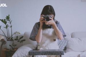 Esta máquina promete transformar sua câmera velha em uma