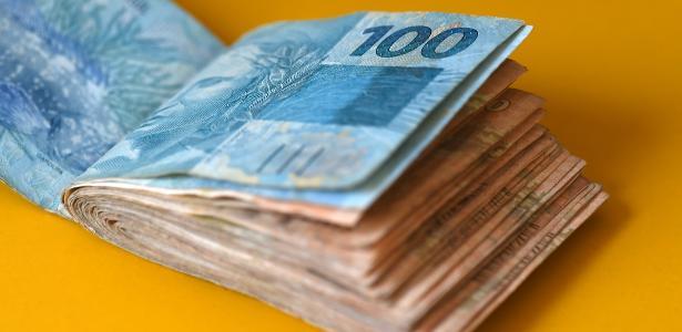 Câmara aprova texto-base da MP do salário mínimo de R$ 1.045