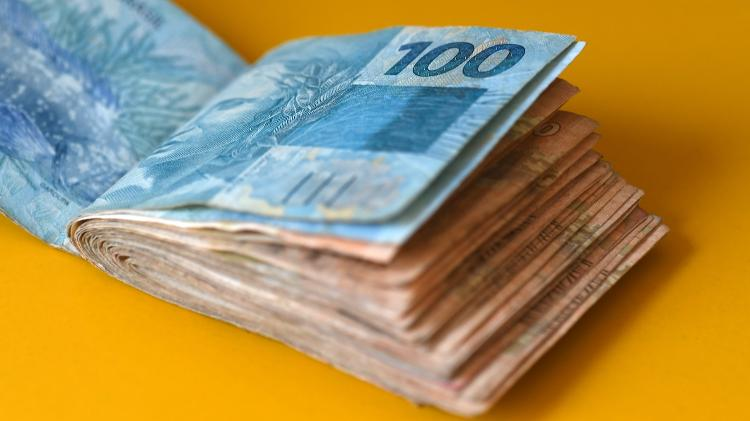 economia.uol.com.br