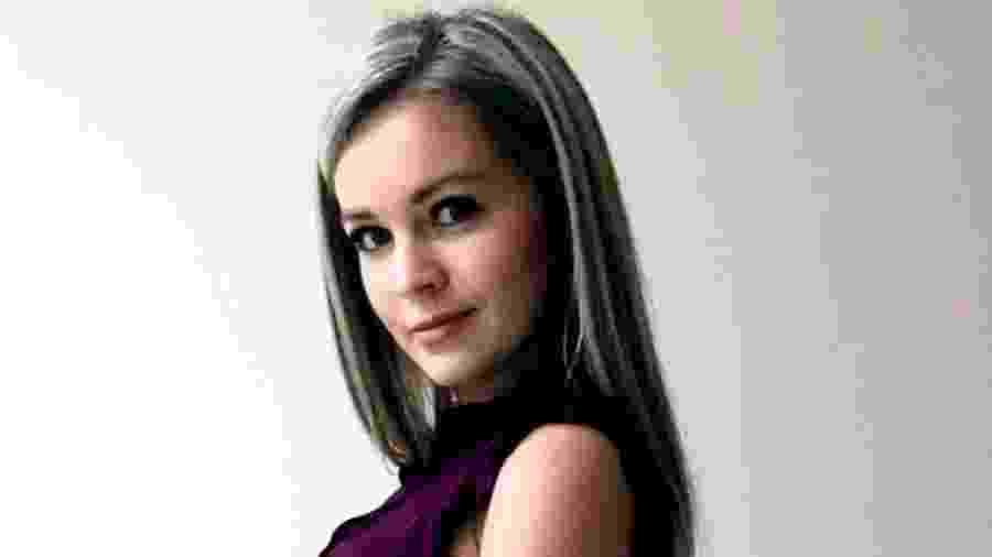 Evgenia Shulyatyeva - Reprodução