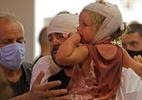 IBRAHIM AMRO/AFP