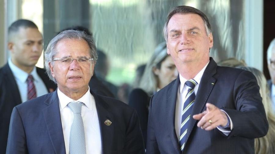 Mercado estava excessivamente otimista, diz Mendonça de Barros - Fabio Rodrigues Pozzebom/Ag. Brasil