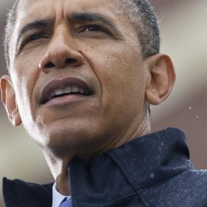"""As revelações do jornal britânico """"The Guardian"""" podem abrir um debate nos EUA sobre o alcance da espionagem que o governo de Obama realiza"""