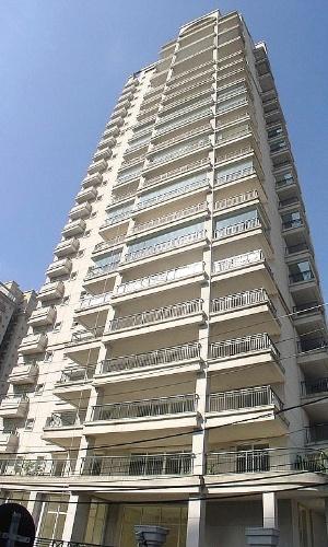 Apartamentos mais caros de SP - Maison Madeleine