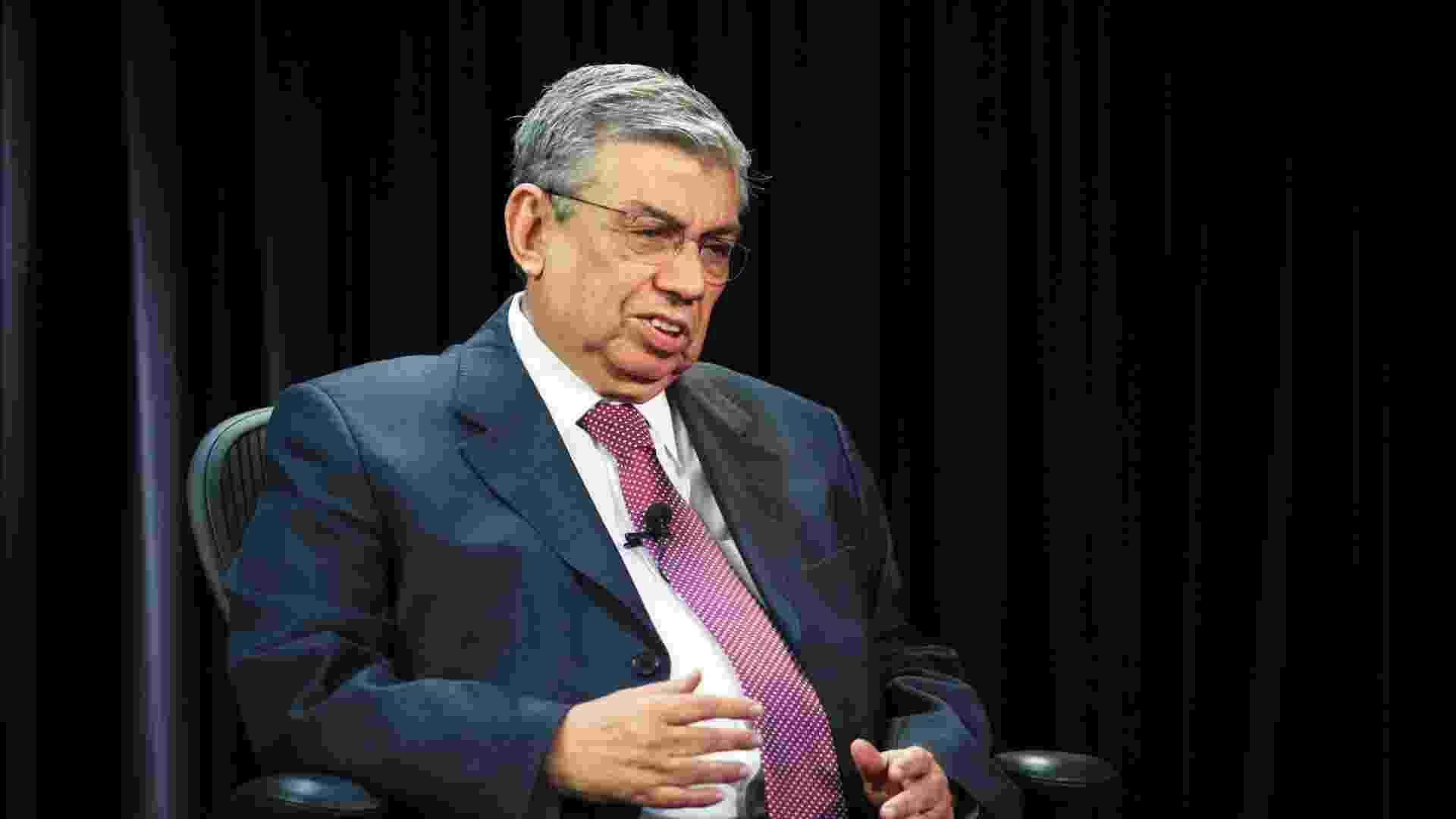 Garibaldi Alves Filho no Poder e Política - Pedro Ladeira 29.mai.2013/Folhapress