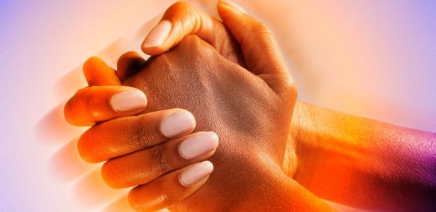 As evidências científicas de que pessoas religiosas e espiritualizadas controlam sua pressão arterial, têm menores riscos cardíacos que levam a infartos e derrames e têm melhor qualidade de vida são abundantes