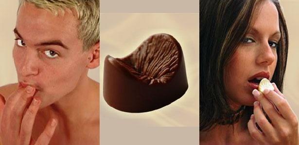 You advise female anus hair