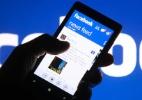 Postar aviso no feed do Facebook impede que ele use minhas fotos e vídeos? (Foto: Dado Ruvic/Reuters)