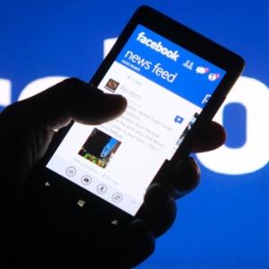 Feed de notícias do Facebook mudará mais uma vez