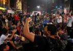 Nova direita surgiu após junho, diz filósofo - Reinaldo Canato/UOL