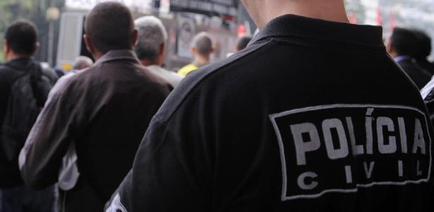 Polícia Civil diz que não compactua com desvios de condutas e que tudo será apurado