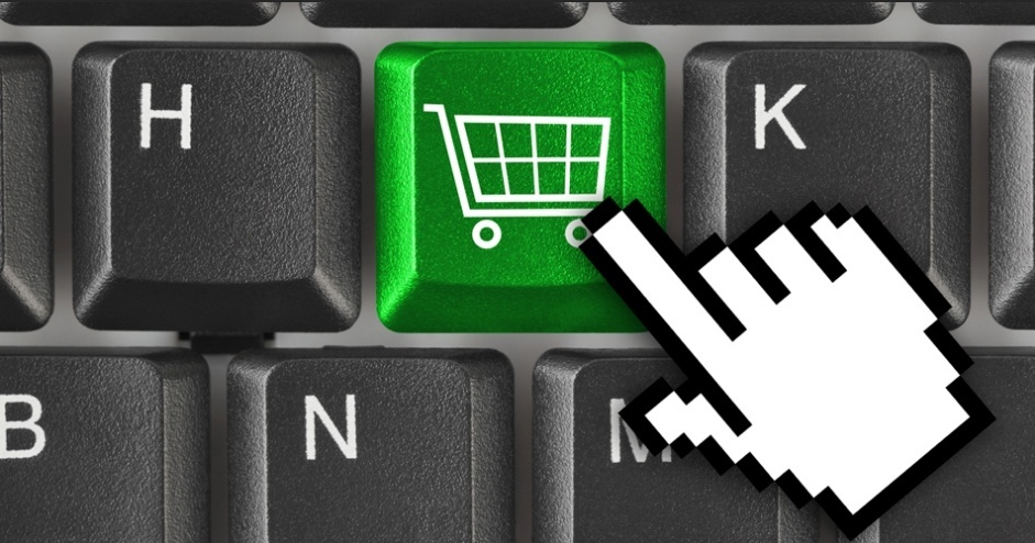 Conheça os cuidados antes de fazer compras pela internet