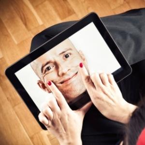 No Brasil, tablets comercializados só no primeiro trimestre de 2013 superam total de vendas em 2011