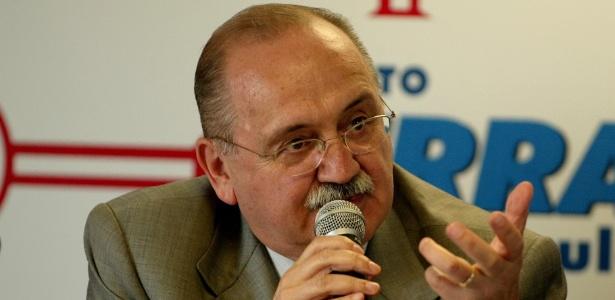 Morreu nesta sexta-feira (14), aos 73 anos, em São Paulo, o engenheiro e jornalista Roberto Salvador Scaringella